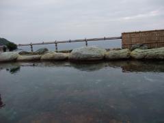 伊豆熱川 112