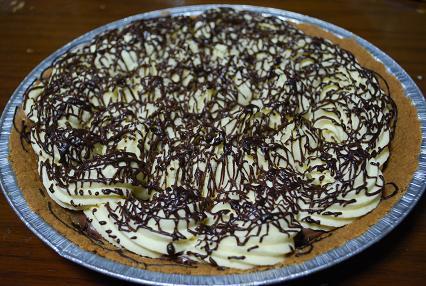 DSC_0144 バナナチョコレートクリーム