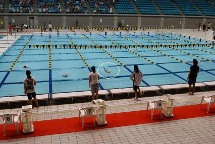 DSC_0320背泳ぎ?