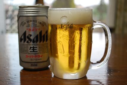 DSC_0403 1111ビール