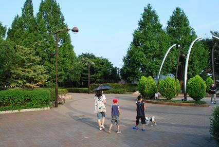 DSC_0417 横山公園
