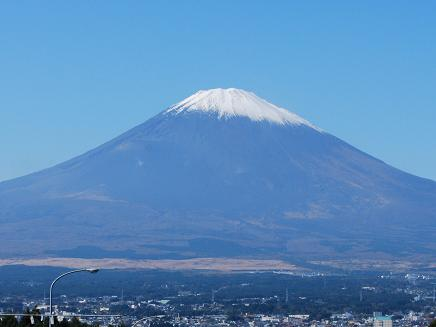 CSC_0534 富士山