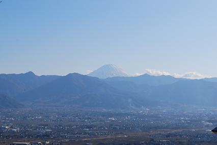 DSC_0392 1111富士山