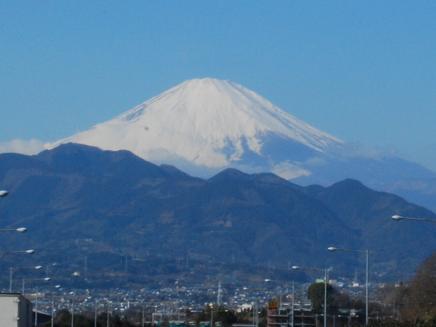 CSC_0972 3434富士山