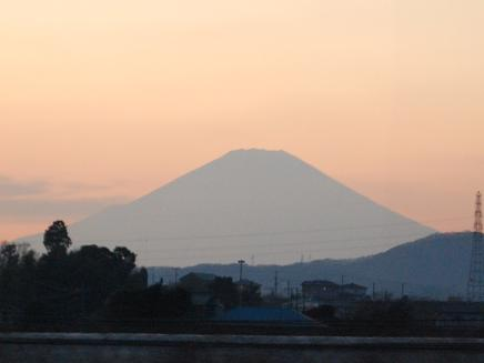 CSC_0479 3434富士山