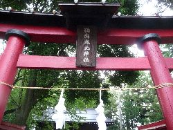 2008_1007画像0003神社