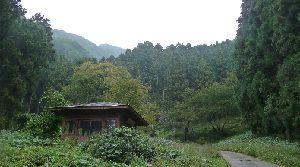 2008_1014画像0001山