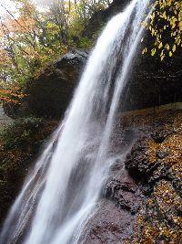 2008_1027画像0023雷滝