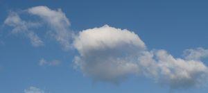 P1000484雲