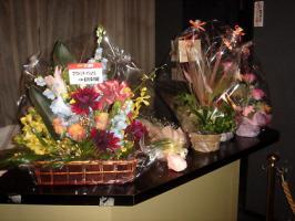 flowers_20080903153723.jpg
