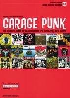 garage_punk_20090215182513.jpg