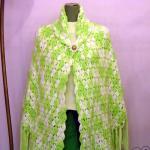 grnwh-shawl2.jpg