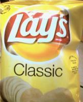 lays-chips.jpg