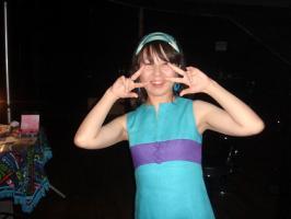 masayo-chan.jpg