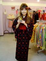 mikiko_chan2009.jpg