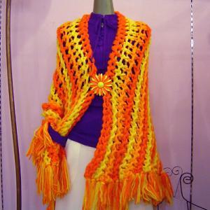 orye-shawl4_20081016140834.jpg