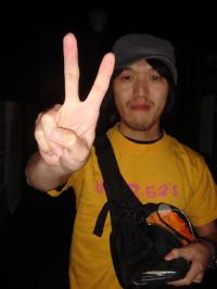 osugi_20080903154532.jpg
