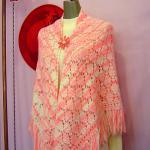 pkwh-shawl3.jpg