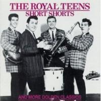 royal_teens.jpg