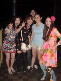 segawa-team.jpg