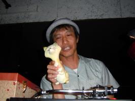 sekiguchi-san.jpg