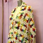 whrainbow-shawl.jpg