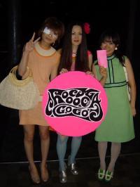 with-acco-san.jpg