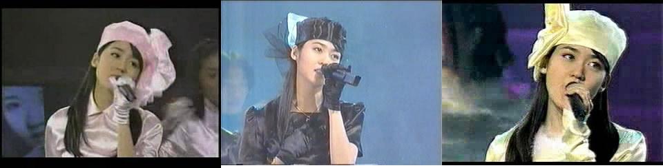 199812hatyuri02.jpg