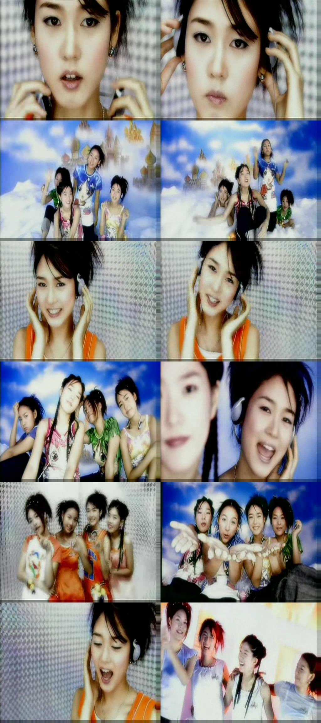 199907jisonshin01.jpg