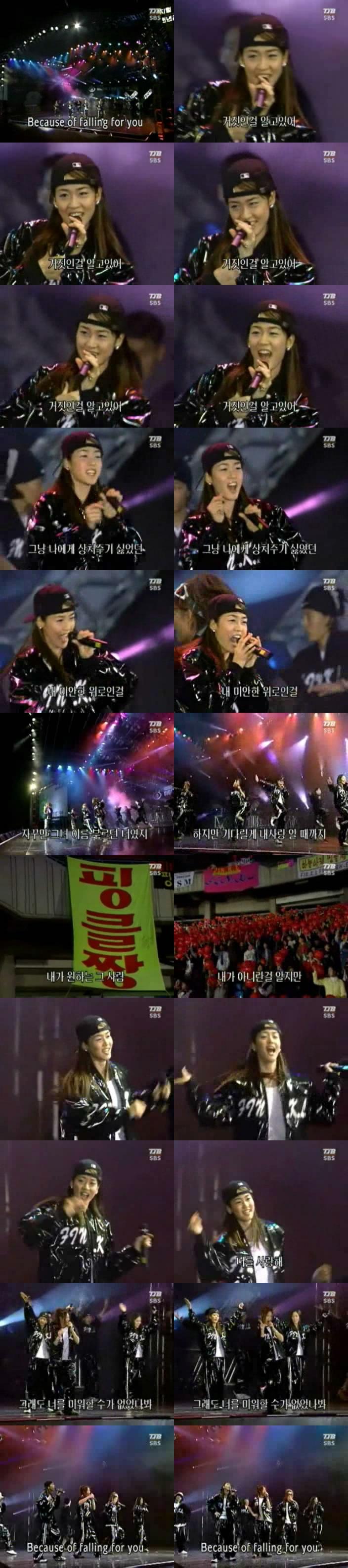 199910環境コンサート001