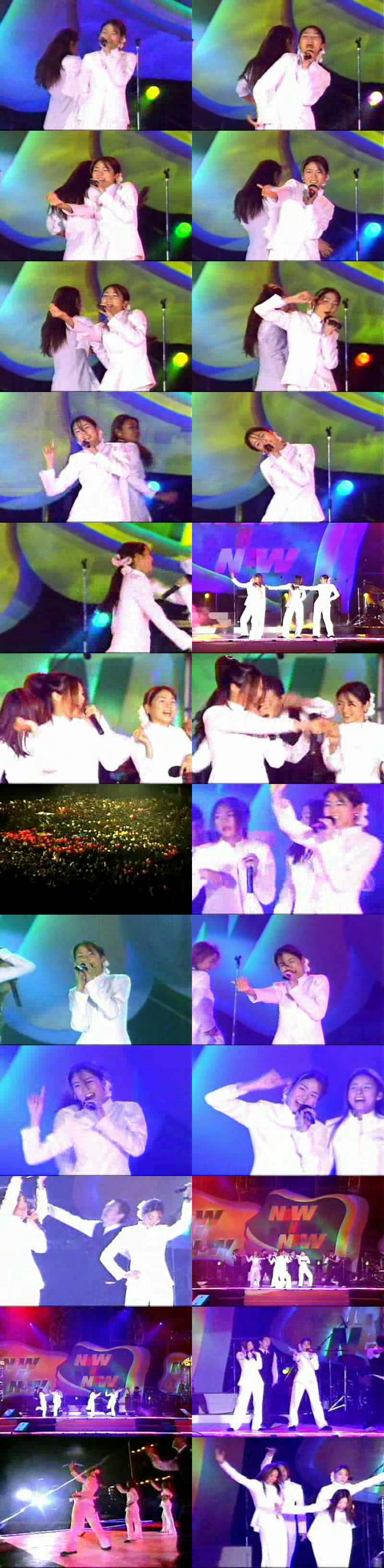 199910ハヌルサランコンサート001