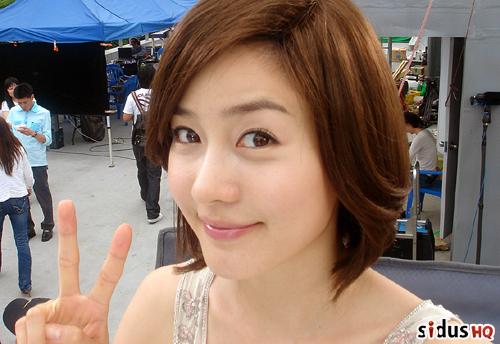 SungYuRi_CF_080627_06.jpg