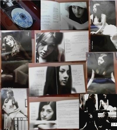 album2501.jpg