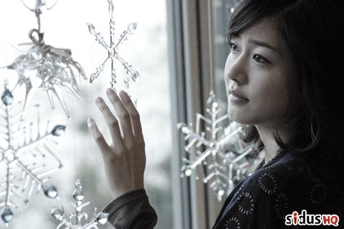 sungyuri_sonwn_061206_04.jpg