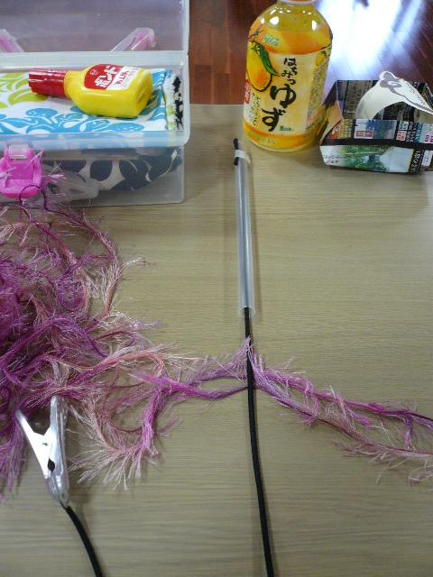 2009-2-10ナル ブログ用 045