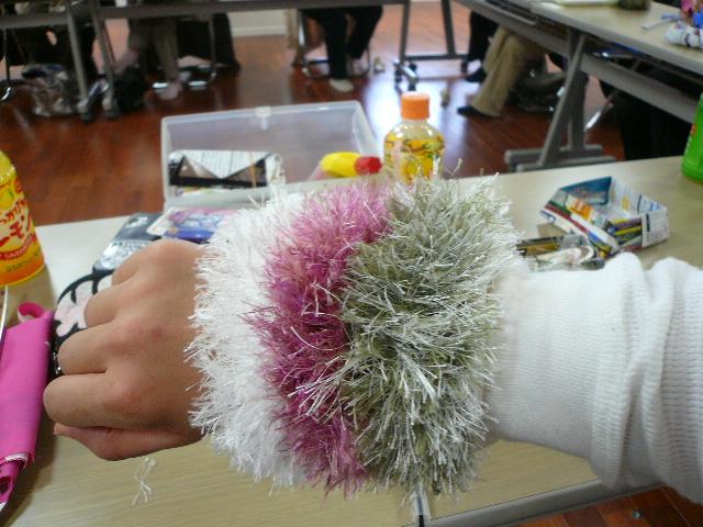 2009-2-10ナル ブログ用 054