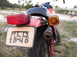 RIMG3529バイク