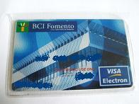 RIMG5337ATMカード