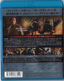 Blu-ray NEXT -2