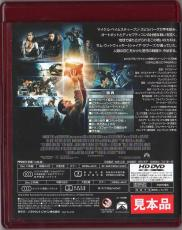 Blu-ray TRANS FORMERS -4