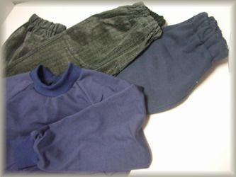 2009-0402子供服
