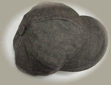200904帽子