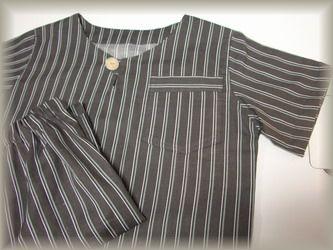 夏パジャマ2009