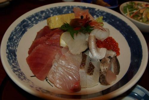 IMGP0054-daidokoro.jpg