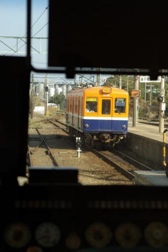 IMGP0071-suigou-0308.jpg