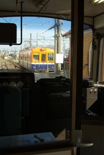 IMGP0074-suigou-0308.jpg