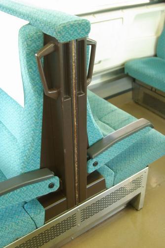 IMGP0078-suigou-0308.jpg