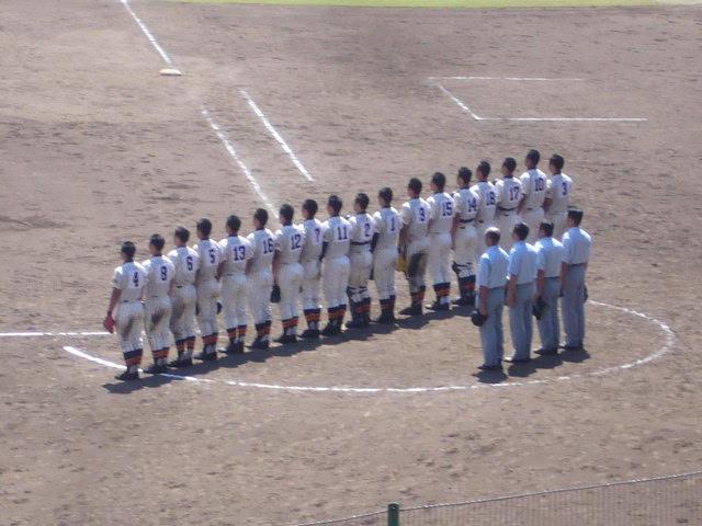 奈良 高校 野球