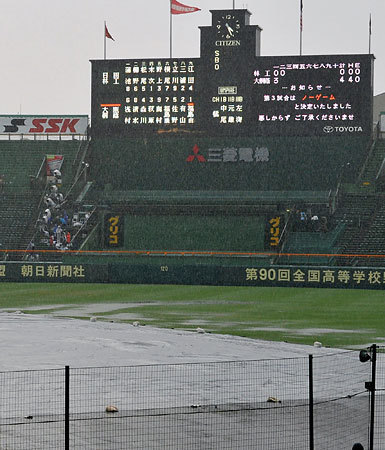 野球 テーピング ケア