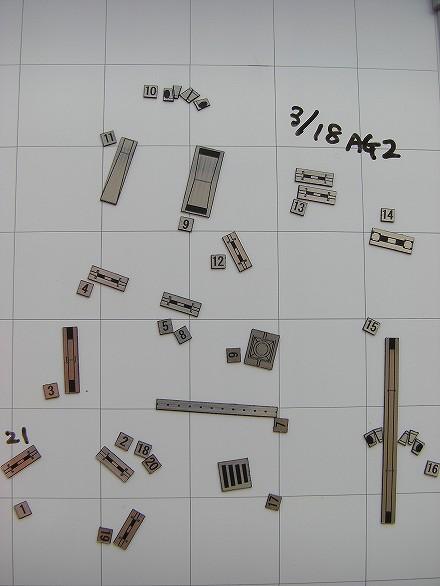 s-CIMG0659 (2)